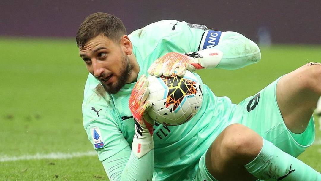 Calciomercato Milan, in arrivo Roback: chi è il talento dell'Hammarby di Ibrahimovic